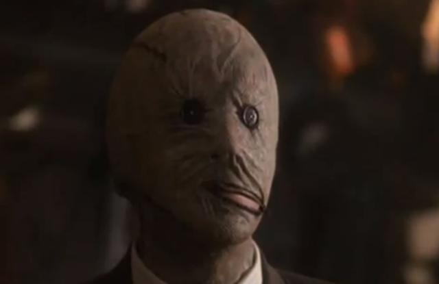 Button mask killer