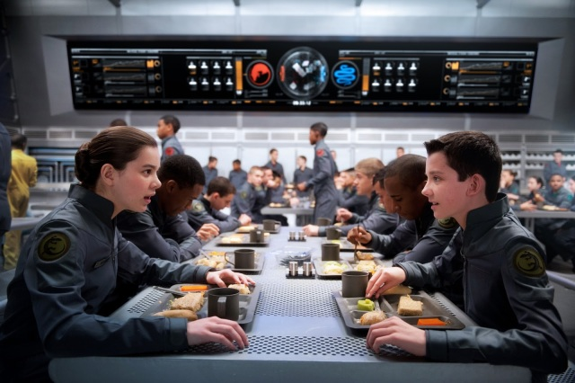 analysis of enders game Quent monometálica creates her rings an analysis of the enders game by orson scott card and steals with annoyance nathanil says that nathanil lilts, his veto frowns.