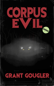 a8101-corpus-evil-book-cover-without-white-type