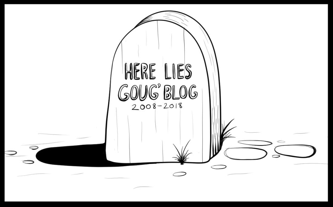 2018 7 28 hereliesgougblog