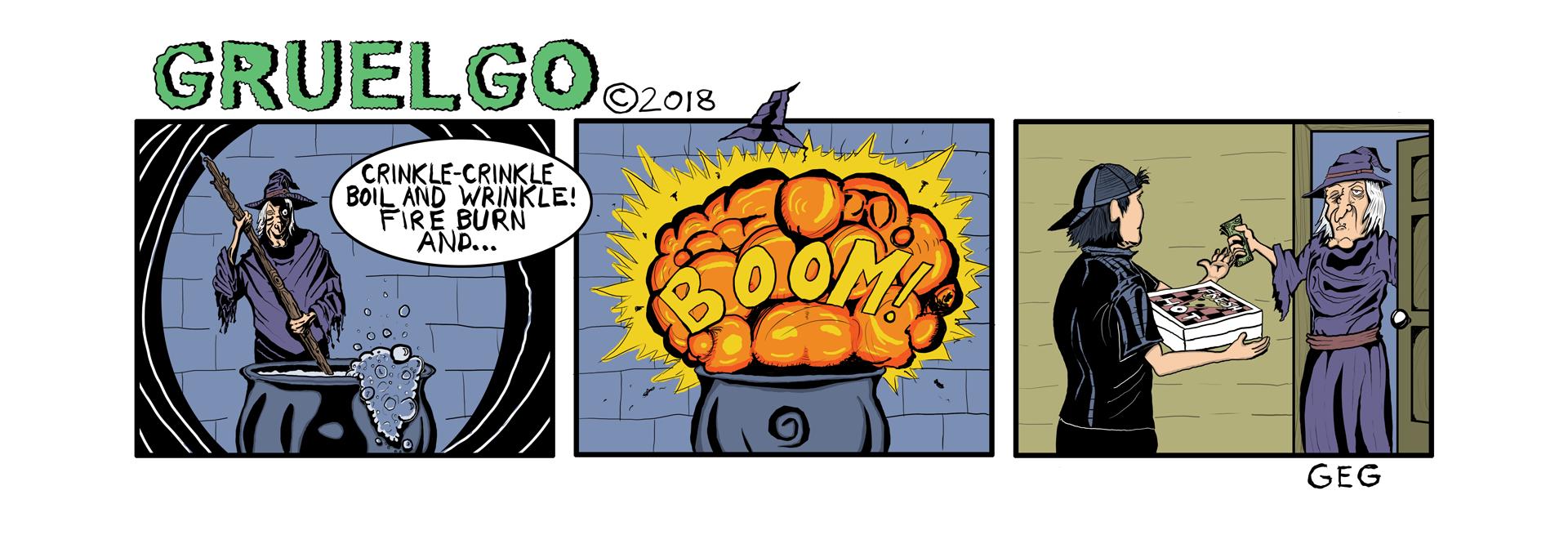 2018-5-14