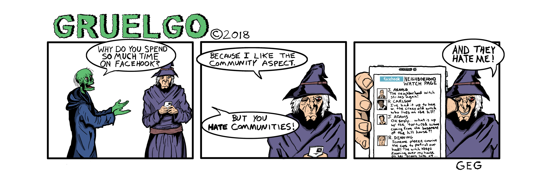 2018-5-20